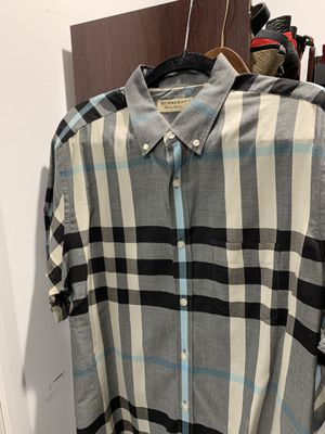 Burberry for Sale in Chicago, IL