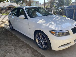 2006 Bmw 325i for Sale in Los Angeles, CA