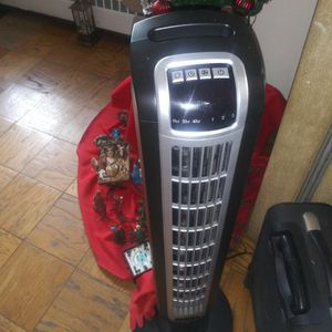 Lasko Tower Fan for Sale in New York, NY