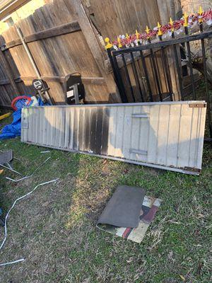 Rampa for Sale in Dallas, TX