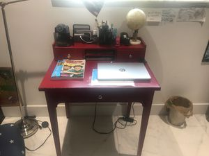 Desk for kids for Sale in Miami, FL
