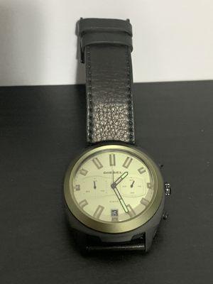 Diesel watch DZ4497 for Sale in Los Angeles, CA