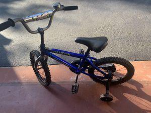 Kids bike for Sale in Davidsonville, MD