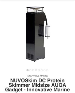 Protein Skimmer for Sale in Rosemead, CA