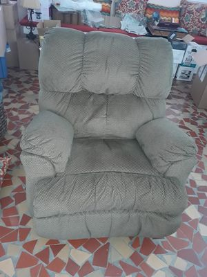 Recliner for Sale in Gulfport, MS