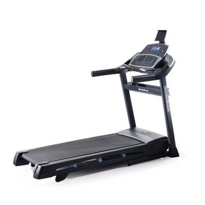 Nordictrack C970 Treadmill Brand NEW in BOX! for Sale in Upland, CA