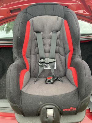 Evenflo car seat for Sale in Telford, PA