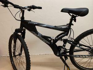 "Hyper 26"" HAVOC Mountain bike- like new for Sale in Miami, FL"