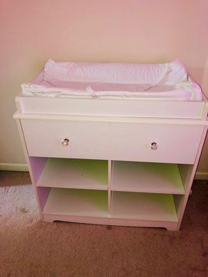 Baby Change Table for Sale in Nashville, TN