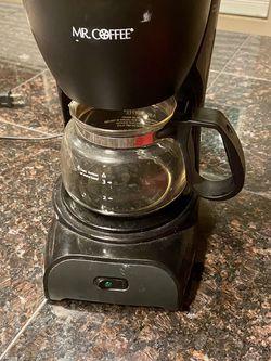 Coffee Maker for Sale in Redmond,  WA