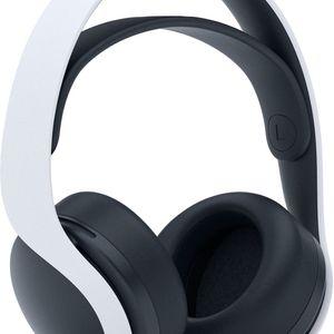 Sony PS5 Headphones for Sale in Lathrop, CA