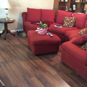 Couches for Sale in Porterville, CA