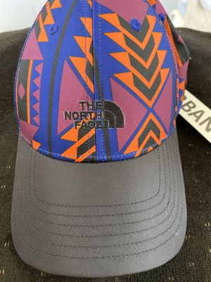 The North Face Dad Hat Cap Baseball Patagonia for Sale in Los Angeles, CA