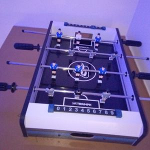 Foosball Table MUST GO for Sale in Baltimore, MD