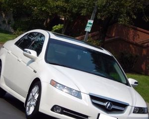 2006 Acura TL for Sale in Mars Hill, ME