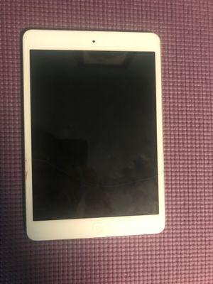 iPad mini for Sale in Ellenwood, GA