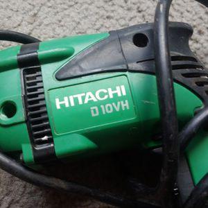 Hitachi for Sale in Philadelphia, PA
