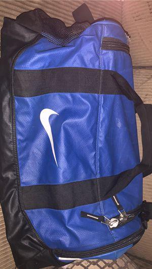 Nike duffle bag for Sale in Skokie, IL