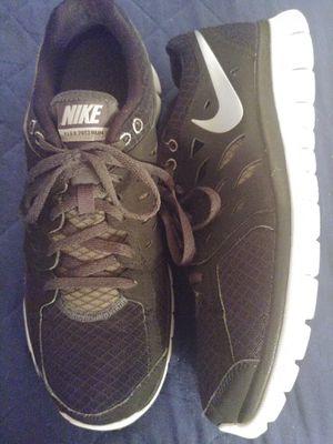 Nike® Downshifter 9 running shoe Mens Size 11 for Sale in Denver, CO