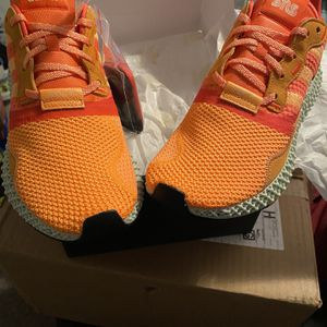 Adidas 4D SN for Sale in Smyrna, GA