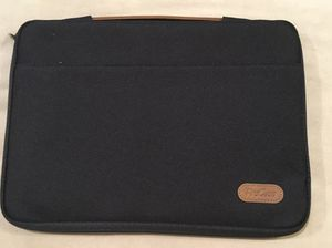 ProCase Laptop Sleeve for Sale in Los Angeles, CA