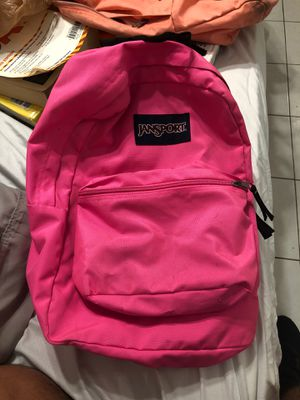 JanSport backpack for Sale in Miami, FL