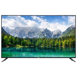 """Haier 55"""" 4K chromecast smart les UHD TV for Sale in Philadelphia, PA"""