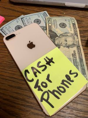 iPhone 11 Pro Max T-Mobile for Sale in Denver, CO