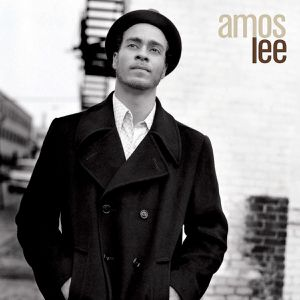2 Amos Lee Tickets - 8/23 Chateau St. Michelle Summer Concert Series for Sale in Seattle, WA