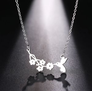 Charm pendant necklace no fade or tarnish guaranteed for Sale in Greer, SC