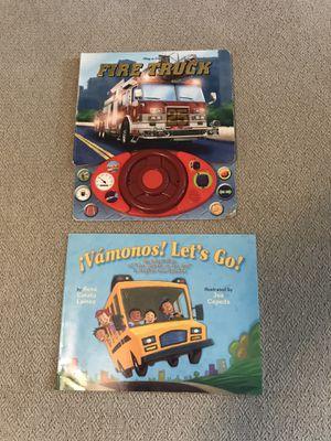 Children's Books for Sale in Gonzales, LA