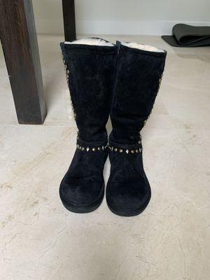 UGG boots for Sale in Miami Beach, FL