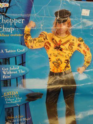 Men's Costumes for Sale in Nipomo, CA