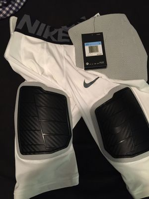 Nike Football girdle for Sale in Roselle, IL