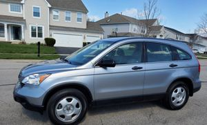 Only$1000 Honda CRV 2008 LXNo Rust for Sale in New York, NY