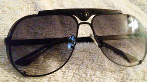 Nice 🌞 glasses for Sale in Richmond, VA