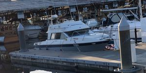 Bayliner 2556 for Sale in Everett, WA