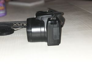 NIKON Coolpix LI05 for Sale in Smyrna, TN
