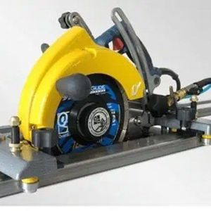 ACCUGLIDE 3000 PRO Stone Saw Package for Sale in Miami Gardens, FL