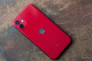 iPhone 11 for Sale in Auburndale, FL