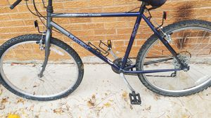 Trek bike for Sale in Chicago, IL