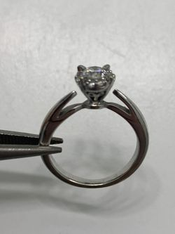 Engagement Ring for Sale in Fort Lauderdale,  FL