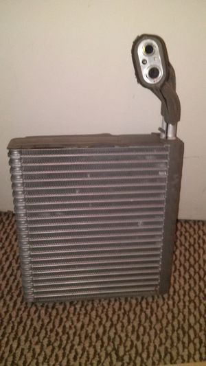 Evaporator accord 04 for Sale in Tampa, FL
