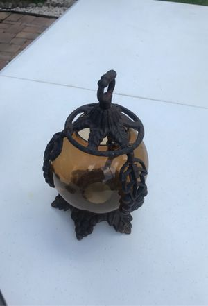 Home decorations for Sale in Ocoee, FL
