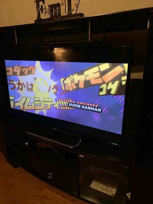 Sony 60 inch LED HDTV - $350 for Sale in Mansfield, TX