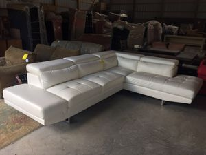 Sectional for Sale in Landisburg, PA