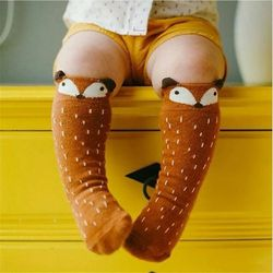 Foxy Brown Baby Socks 🦊 for Sale in Whittier,  CA