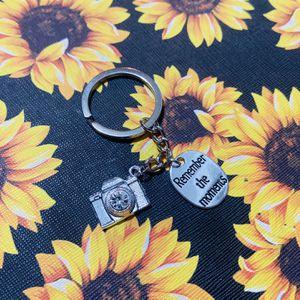 Camera Keychain for Sale in Godwin, NC