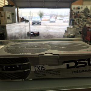 Ds18 Tweeter for Sale in Denton, TX