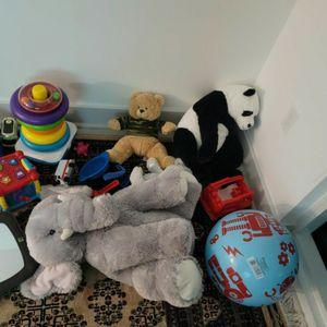 Toys for Sale in Reston, VA
